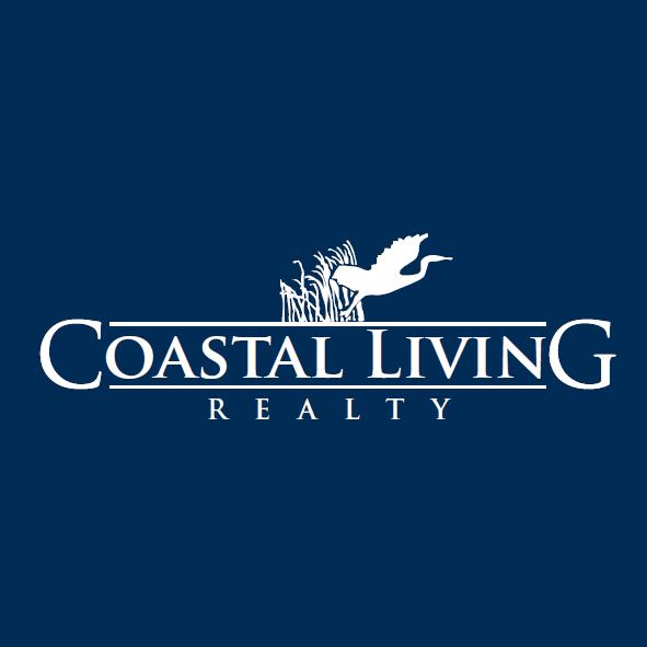 coastal living realtyhome coastal living realty