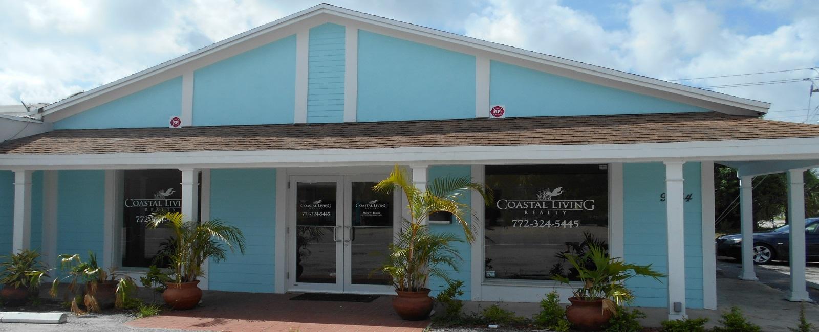Coastal Living RealtyHome | Coastal Living Realty